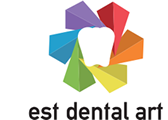 est dental art